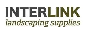 Interlink Landscape Logo