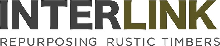 Interlink Ltd. logo